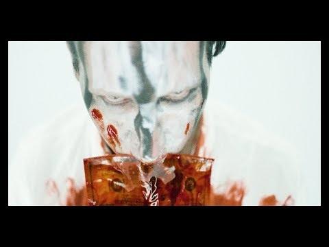 Dagens Musiktips : Marilyn Manson - Say10