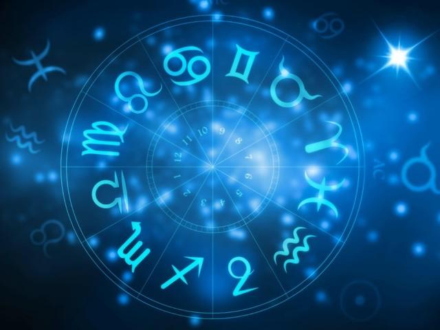 Dagens horoskop – lördag 2 juni