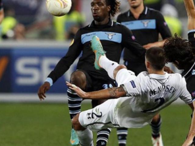 Serie A Juventus-Roma