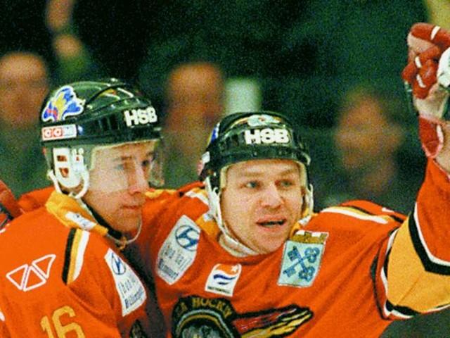 Johansson: Luleå Hockey har ett hårt jobb framför sig