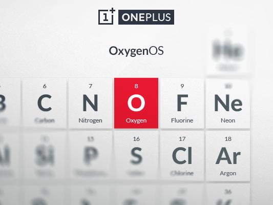 OnePlus svarar på EngineerMode – rootfunktionen kommer tas bort