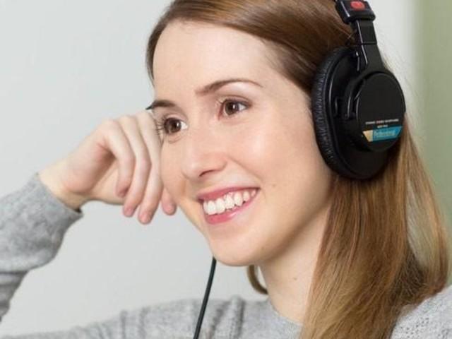 Så ställer du in det perfekta ljudet i dina hörlurar