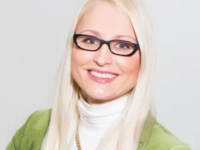 Ny pr- och varumärkeschef på Apoteksgruppen