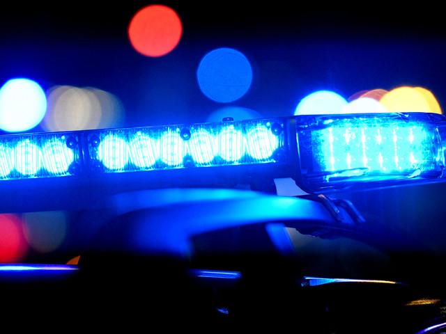 Nattpersonal hotades av maskerade tjuvar med yxa – serie av inbrott på skånska äldreboenden