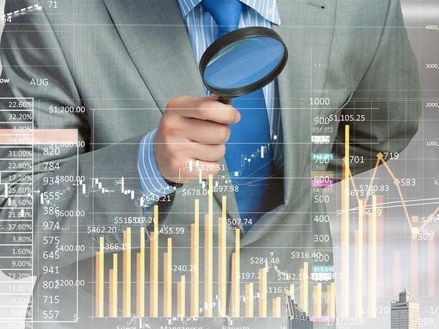 Här är analytikernas fokus inför torsdagens rapporter