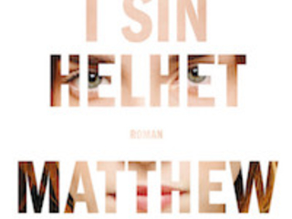 "Matthew Weiner ""Heather, i sin helhet """
