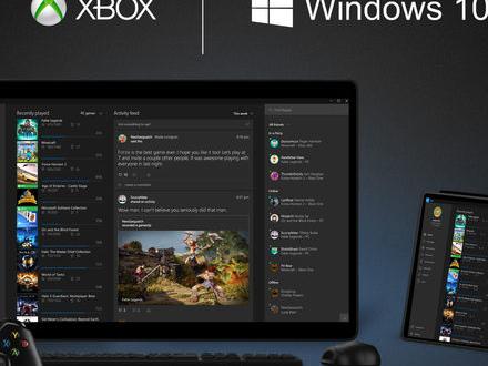 Windows 10 får spel att lagga