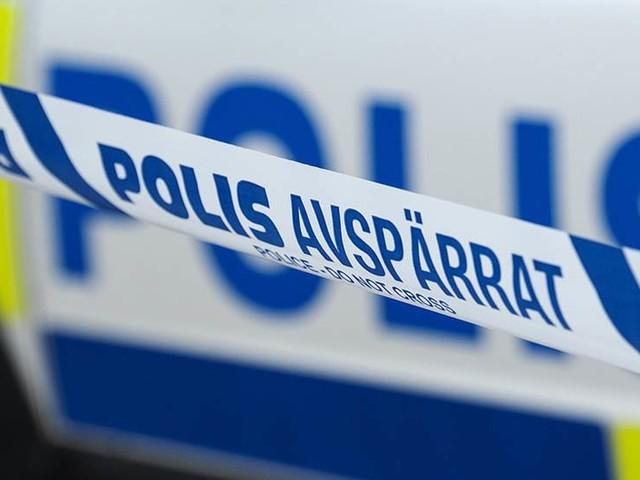Misstänkt för Åkersbergamord begärd häktad