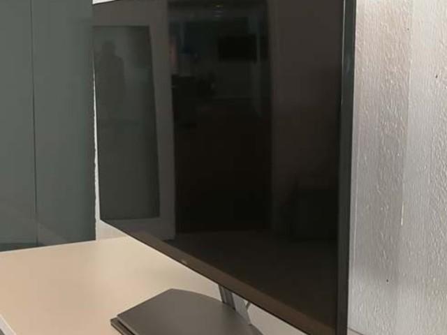 Dell S2718H: Äntligen hdr i datorskärmen (nja, inte riktigt)