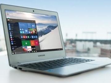 Windows 10 kan bryta mot integritetslagar i Nederländerna