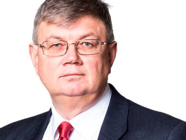 Mikael Holmström: Mattias Göransson far med osanning