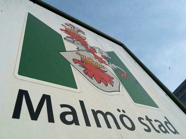 Långa väntetider till Malmös kontaktcenter – kommunen skapade gräddfil för speciellt utvalda