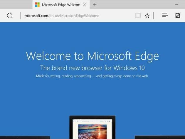 Google avslöjar säkerhetshål i Microsoft Edge