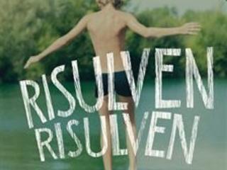"Nina Ivarsson ""Risulven Risulven"""