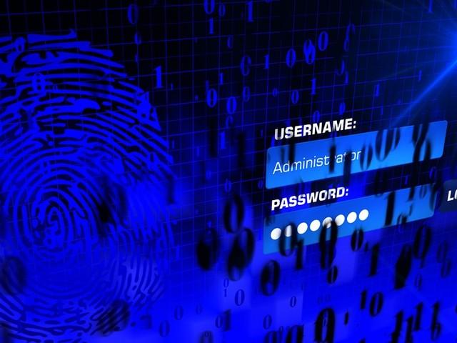 Guide: Så stoppar du Googles tjat om att spara lösenord