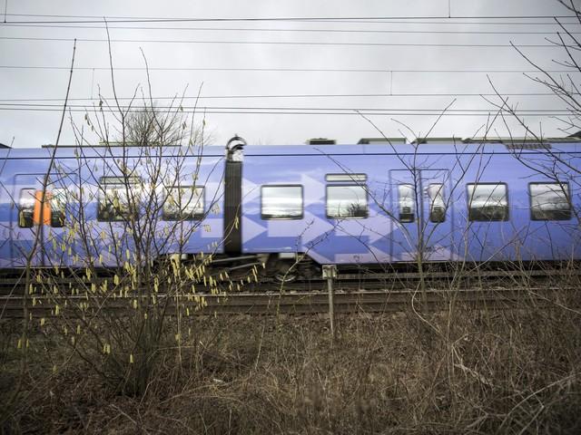 Ny chans att tycka till om nya stationen på Klostergården och fyrspåret Lund-Flackarp