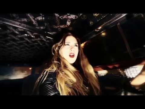 Dagens Musiktips : Thundermother - Whatever
