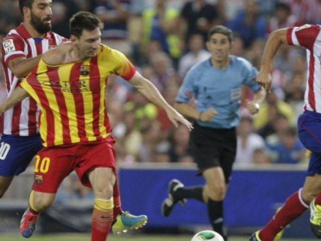 Speltips: Serie A/La Liga