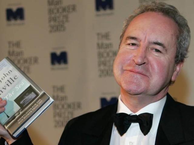 Svenska Akademien utreder Nobelbusringning