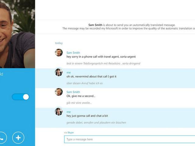 """Microsoft: """"Säkerhetshålet i Skype åtgärdades redan i oktober 2017"""""""