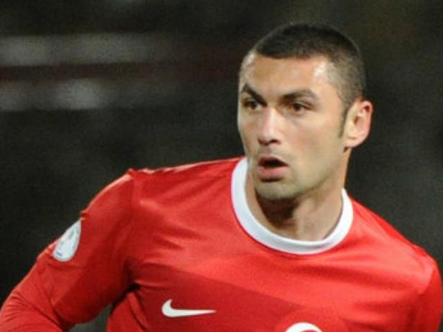 Speltips Fotboll Internationell vänskapsmatch Paraguay-Honduras
