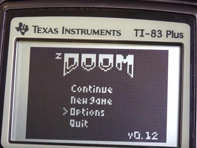 Texas Instruments kapar kodstöd på populär miniräknare
