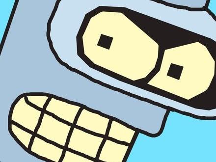 Nu kan artificiell intelligens höra om du är arg