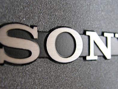 """Sony kommer fortsätta släppa smartphones, tror på """"kommunikationsbranschen"""""""