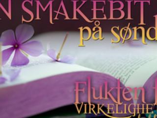 Smakebit på søndag: Den fantastiska berättelsen om fakiren som fastnade i ett IKEA-skåp