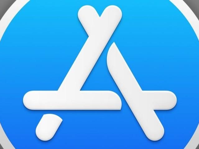 Iphone-användare ska kunna avinstallera alla Apples appar