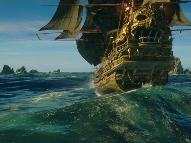 Ubisoft berättar vad de ska visa på E3