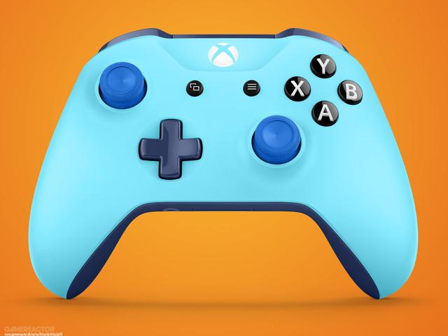 Microsoft har inga planer på utvecklings-kit för Xbox Live till Switch
