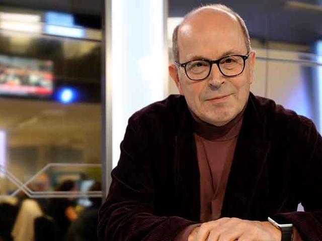 Jan Scherman: Därför är den nya skatten bättre än tv-avgiften