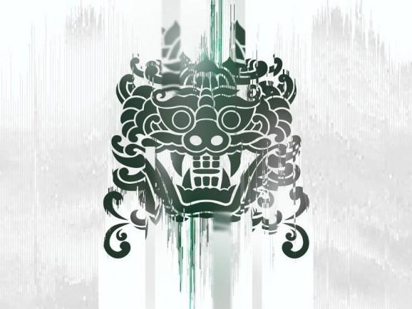 Gratishelg för Rainbow Six: Siege inledd