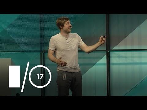 Lär dig om neuronnät i din webbläsare med Googles Tensorflow Playground