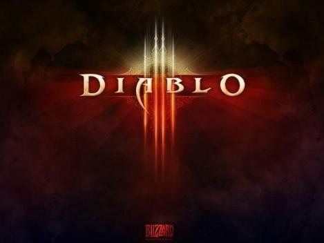 Rykte: Blizzard utannonserar både Diablo IV och Overwatch 2 på Blizzcon