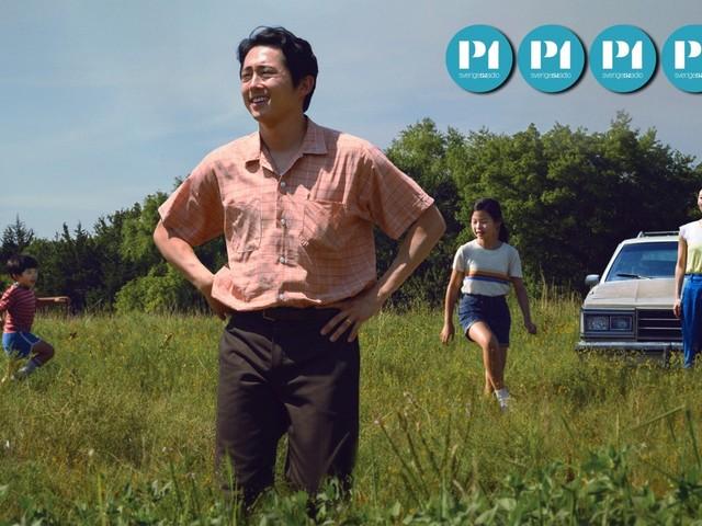 Recension: Oscarsbelönade Minari avLee Isaac Chung