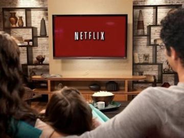 Nu kan du se Netflix i hdr på IOS – men bara på vissa enheter