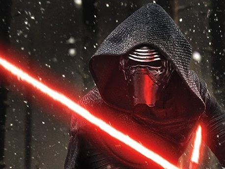"Disney-chef: ""Star Wars tar en paus efter Episode IX"""
