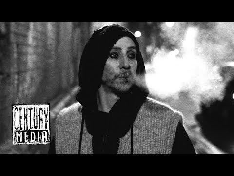 Dagens Musiktips : Backyard Babies - 44 Undead