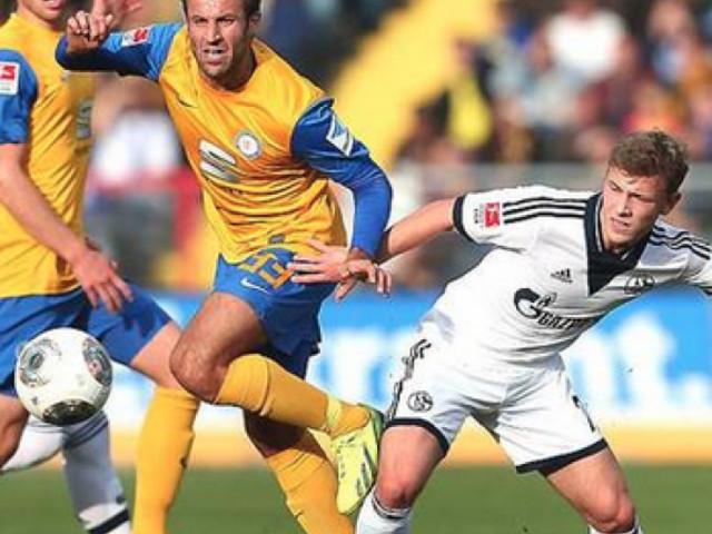 Speltips Fotboll Europa Femling