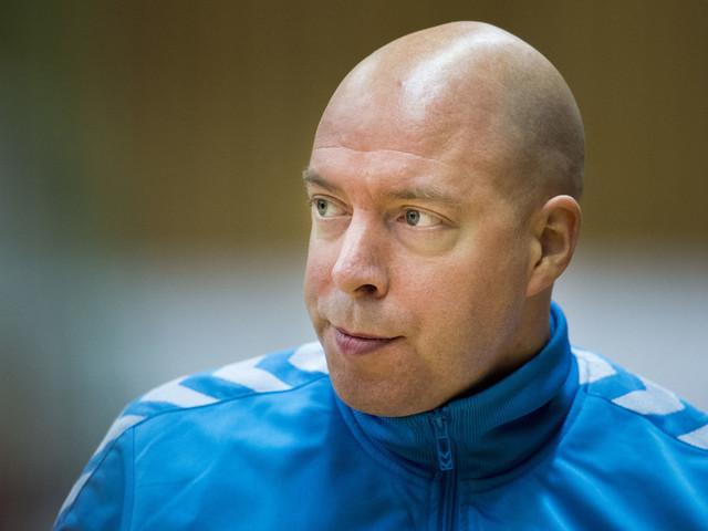 """Harris tar med landslaget till Arlöv: """"Ger en boost"""""""