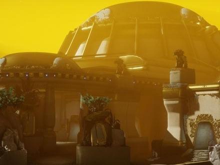 Bungie skjuter upp release av Prestige-raid till nästa vecka