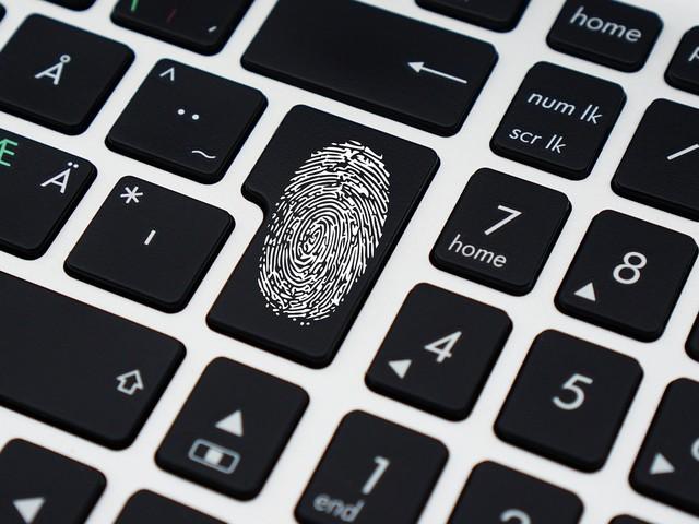 I dag är det lösenordsbytardagen!
