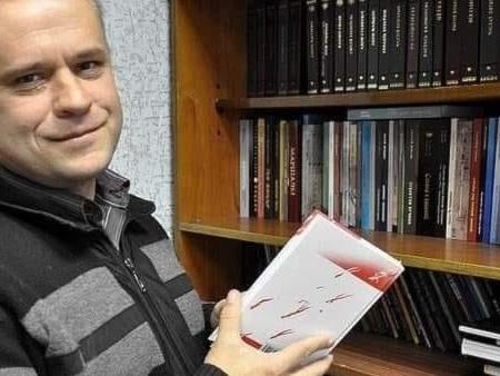 Pettson och Findus-förläggare gripen i Belarus