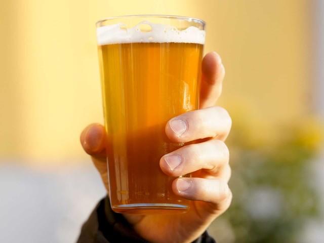 Klart: Krogar i Malmö får köra hem alkohol till privatpersoner