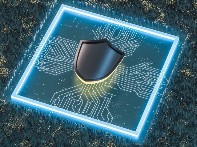 Intel avtäcker massvis av sårbarheter – påverkar prestanda