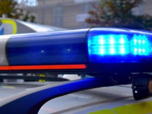 Brott: Familj var borta några timmar – utsattes för inbrott