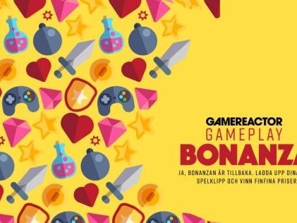 Gameplay Bonanza: Vinn Ark: Survival Evolved