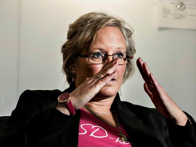 SD Skåne vill stoppa öppna listor i nästa val